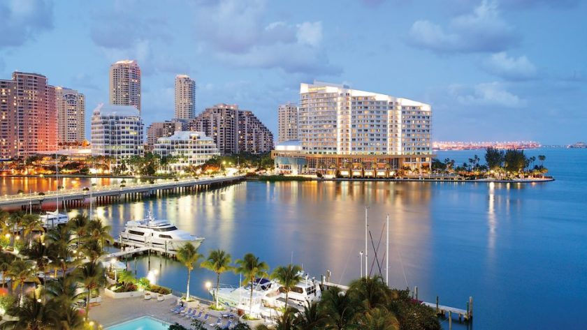 Hotels Miami Florida | NewEdenTravel