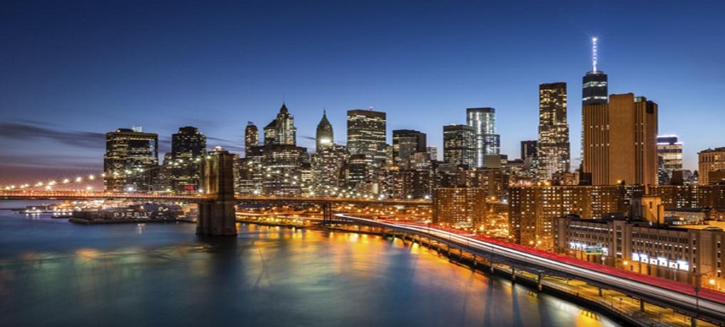 sightseeing in new york city - newedentravel - the blog