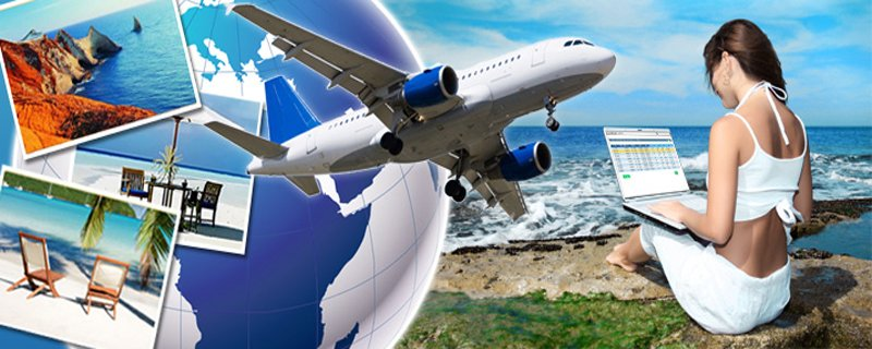 How to Find Cheap Last Minute Flights - NewEdenTravel - The Blog
